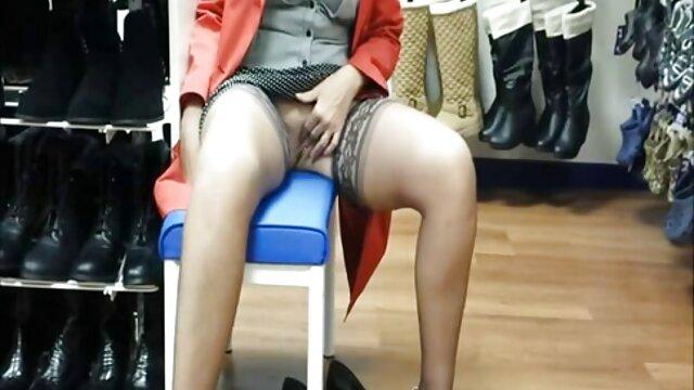 4-sexy Latina sophia leone sesso film hard con trans