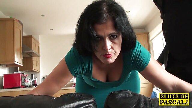 Casting Bettina Koch film con trans italiani